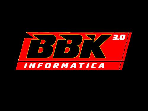 BBK 3.0 Informatica